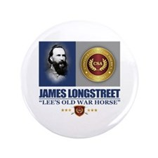 Longstreet C2 Button