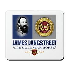 Longstreet C2 Mousepad