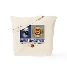 Longstreet C2 Tote Bag