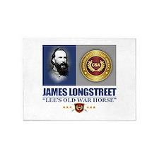 Longstreet C2 5'x7'Area Rug