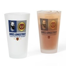 Longstreet C2 Drinking Glass