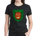 Stab Women's Dark T-Shirt