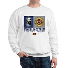Longstreet C2 Sweatshirt