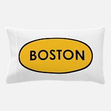 Funny Team design Pillow Case