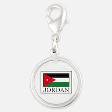 Jordan Charms