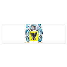 Happy Birthday Egypt Hieroglyphic Note Cards (Pk o