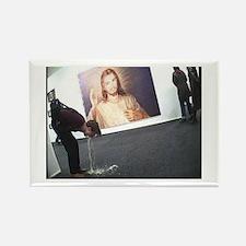 SICK RELIGION Magnets