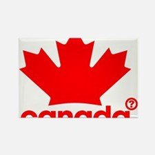 Canada Proud Magnets