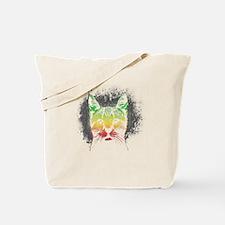 Unique Head shop Tote Bag