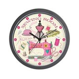 Crafting Wall Clocks