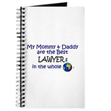Best Lawyers In The World Journal