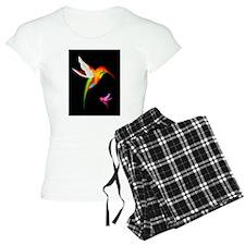 Beautiful_Hummingbirds Pajamas