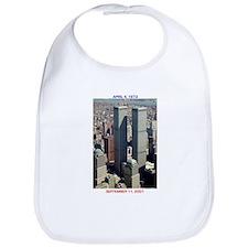WTC-Complex-lge poster-8b5-cpJournal.jpg Bib