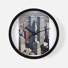 WTC-Complex-lge poster-8b5-cpJournal.jp Wall Clock