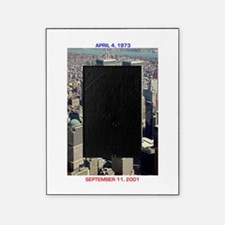 WTC-Complex-lge poster-8b5-cpJournal Picture Frame
