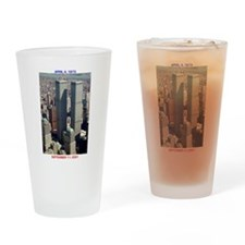 WTC-Complex-lge poster-8b5-cpJourna Drinking Glass