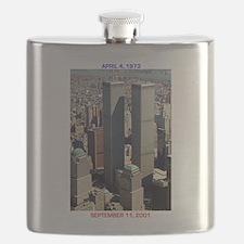 WTC-Complex-lge poster-8b5-cpJournal.jpg Flask