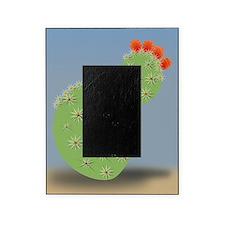 tobias_Cactus Picture Frame