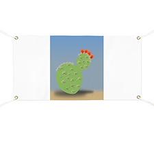 tobias_Cactus Banner