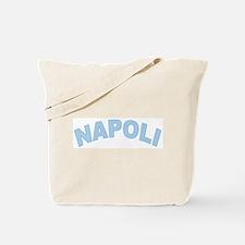 NAPLES Tote Bag