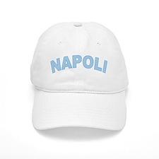 NAPLES Baseball Cap