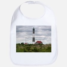 ROBERT_MOSES_STATE_PARK_LIGHTHOUSE_NY. Bib