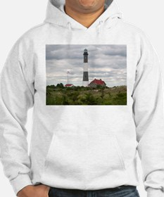 ROBERT_MOSES_STATE_PARK_LIGHTHOU Hoodie