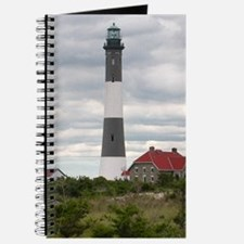 ROBERT_MOSES_STATE_PARK_LIGHTHOUSE_NY. Journal
