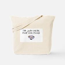 Unique 1st thanksgiving Tote Bag
