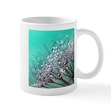 Dandelion_2015_0701 Mugs
