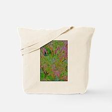 Acer Web - Original 6:9 - Tote Bag