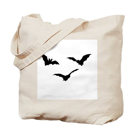 Halloween 5 Tote Bag