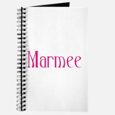 marmee Journal