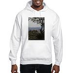 Hualapai Mountain View Hoodie