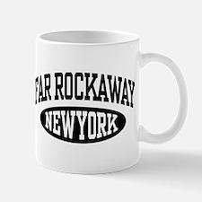 Far Rockaway New York Mug