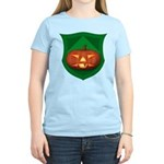 Gnash Women's Light T-Shirt
