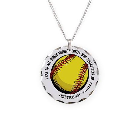 Softball jewelry | Etsy