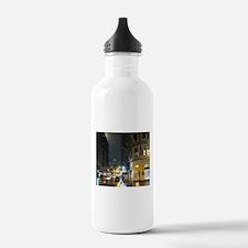 Minneapolis Downtown Water Bottle