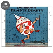 Denslows-Humpty-Dumpty Puzzle