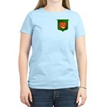 Hoppsie Women's Light T-Shirt