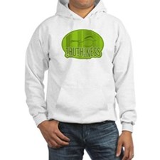 Truthiness 2 Hoodie