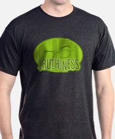 Truthiness 2 T-Shirt