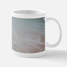 Best Foot Forward Mug