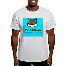jfcgaming T-Shirt