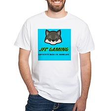 jfcgaming Shirt