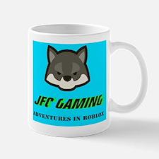 jfcgaming Mug