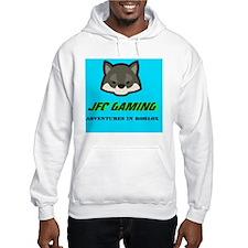 jfcgaming Hoodie