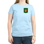Boglin Women's Light T-Shirt