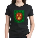 Boglin Women's Dark T-Shirt