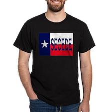 Texas Secceed T-Shirt